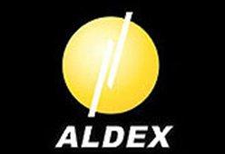 Бренд Aldex